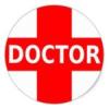 चिकित्सक महेश दवे को निलम्बित करने के आदेश