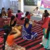 नियमित योग करने से मिलती है रोगों से मुक्ति : पालीवाल