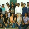 पेसिफिक विद्यार्थियों ने पूर्ण किया ओरेकल सर्टिफिकेशन