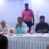 उदयपुर में कॉलेज-हॉस्टल निर्माण कराएगा वैरागी समाज