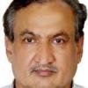 डॉ. शर्मा जाएंगे अफ्रीका, निस्संतान दंपती चिकित्सा पर देंगे व्याख्यान