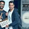 उदयपुर में फिल्माया वीडियो एलबम गीत इबादत 4 अगस्त को लांच