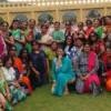 संस्थान ने मनाया स्थापना दिवस समारोह
