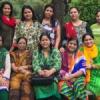 स्नेह मिलन कार्यक्रम में पर्यावरण संरक्षण का संकल्प