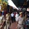 अजमेर-हरिद्वार-अजमेर रेलसेवा का उदयपुर तक विस्तार