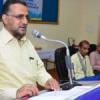 उदयपुर से दो नई गाड़ियों के प्रस्ताव भेजे अजमेर मंडल ने