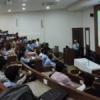 पेसिफिक एमबीए में सर्टिफिकेशन कार्यक्रम