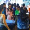 शगुन एक्सपो राखी उत्सव-2017 आरम्भ