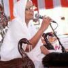 धर्म और विश्वास का बन्धन है रक्षा बन्धनः सुप्रकाशमति माताजी