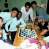 पेसिफिक एमबीए में लर्निंग क्लब्स की गतिविधियां शुरू