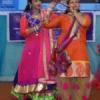 रोटरी ने मनाया कृष्ण जन्माष्टमी महोत्सव