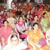 ज्ञानशालाओं के सांस्कृतिक कार्यक्रम में आकर्षक प्रस्तुतियां