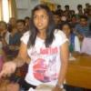 ऐश्वर्या कॉलेज में सद्भावना दिवस पर ग्रुप डिस्कशन