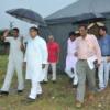 प्रधानमंत्री मोदी 29 को उदयपुर में