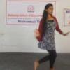 ऐश्वर्या कॉलेज में प्रतिभा खोज प्रतियोगिता