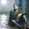 दीप के एलबम का प्रथम गाना 2 को लॉन्च
