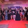 मिस एण्ड मिसेज ब्यूटी ऑफ राजस्थान 10 को