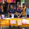 फोरम गतिविधियों ने निखारी पेसिफिक प्रबन्धन छात्रों की प्रतिभा