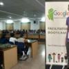 गूगल एप्लाइड कंप्यूटर साइंस विथ एंड्राइड प्रोग्राम