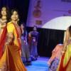 श्रुति मिस और अंजली मिसेज ब्यूटी ऑफ राजस्थान