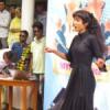 राजेश व सनाउला को मिस्टर फ्रेश फेस का खिताब