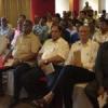 व्यापारिक सुविधा के लिए जीएसटी रिटर्न का बढ़ाया समय : संजय