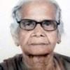 राष्ट्रपति पुरूस्कार से सम्मानित दुर्गा देवी का निधन