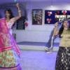 युवाओं के बिना देश की उन्नति असंभव : मिश्रा