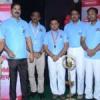 होण्डा टू व्हीलर्स इण्डिया : अन्तरराष्ट्रीय ट्रक दिवस पर ड्राइवरों का सम्मान