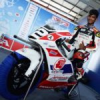 एशिया रोड रेसिंग में भारत का प्रतिनिधित्व करेंगे होण्डा के रेसर