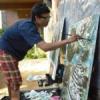 आसियान-भारत वार्ता संबंधों की 25 वीं वर्षगांठ का जश्न उदयपुर में