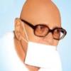 पुष्कर मुनि जयन्ती पर 10 दिवसीय कार्यक्रम 30 से