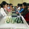 पेसिफिक इंटर कॉलेज शतरंज टुर्नामेंट का आगाज