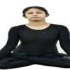 चाइना मे योग प्रशिक्षण के लिए डॉ. गुनीत मोंगा का चयन