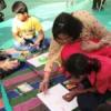 हिन्दुस्तान जिंक का विशेष बच्चों के लिए 'गर्व से' अभियान का शुभारंभ