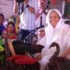 ध्यानोदय क्षेत्र को तीर्थ बनाने की मांग के साथ 52 वां ज्योति महोत्सव संपन्न