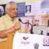 ऐश्वर्या कॉलेज में विज्ञान शिविर का शुभारंभ