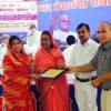वर्ष भर के कार्यों का मूल्यांकन है अभिनंदन : मुनि सुखलाल