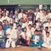 21 स्वर्ण सहित 59 पदकों पर राजस्थान का कब्जा