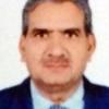सिरोया वर्द्धमान स्थानकवासी संघ के अध्यक्ष