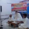आचार्य तुलसी एक नाम नही संस्कृति है: मुनि सुखलाल