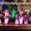 सम्पूर्ण भारत एक कुटुम्ब है: राज्यपाल मृदुला सिन्हा