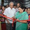 'इंस्टिट्यूट ऑफ एमिनेंस' में सुविवि को विश्वस्तरीय बनाने का प्रयास : माहेश्वरी