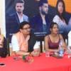 मिस्टर एडं मिस इंडिया 2018 टीवी शो के ऑडिशन