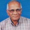 सुरेन्द्रसिंह हिरन की देह मेडिकल कॉलेज के सुपुर्द