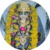 करणी माता मंदिर में प्राण-प्रतिष्ठा समारोह आज से