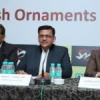 आईपीओ से 11.03 करोड़ जुटाएगी मोक्ष ओर्नमेंट्स
