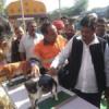 हिन्दुस्तान जिंक ने मनाया राष्ट्रीय किसान दिवस