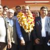 राजस्थान विद्यापीठ में भंवर गुर्जर बने कुल प्रमुख