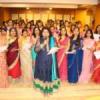 व्यवसाय में भी घर बैठे हाथ बंटाएं महिलाएं: शर्मिला